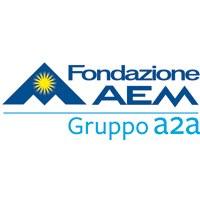 Fondazione Aem – Gruppo A2A