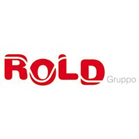 Rold Group