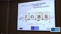 Un Jobs act vicino alle imprese: proposte per un apprendistato semplice