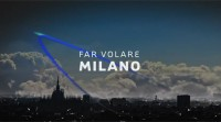 Far Volare Milano. Due anni dopo