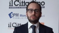 La Top 500 delle imprese di Monza e Brianza - Intervista a Martino Cervo