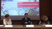 Le frontiere dell'e-government - Da Assolombarda le linee guida per Milano Smart City