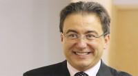 Partita Doppia, intervista a Michele Verna su lavoro, fisco, Bancopass e Pagamenti Responsabili