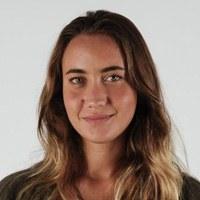 Gaia Santoro