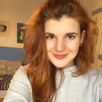 Erica Regalin